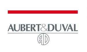 Aubert-et-Duval_500x300