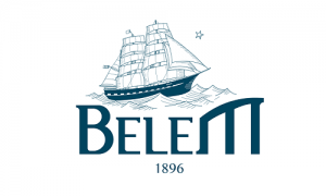 BELEM_500x300