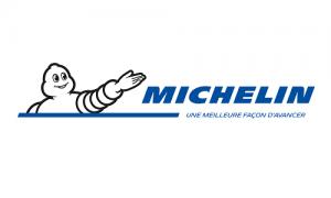 Michelin_500x300
