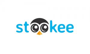 Stookee_500x300