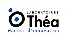 Théa_500x300