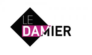le_damier_500x300