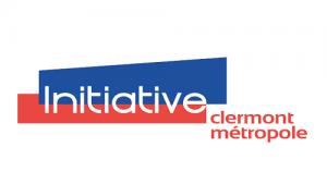 Initiative_clermont_metropole_500x300