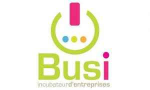 Logo_Busi_500x300